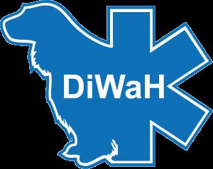 DiWaH – Diabetikerwarnhundausbildung